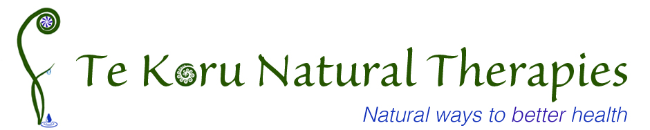 Te Koru Natural Therapies
